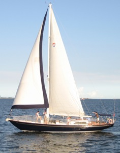 bac1de4d37ba Event Sailing Vessels ~ AquaSafarisAquaSafaris