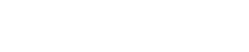 AquaSafaris, Inc - Worldwide Charters