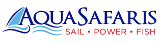 AquaSafaris, Inc - Worldwide Charters
