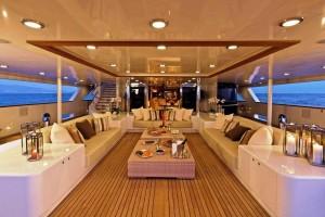 OMega Main deck 2