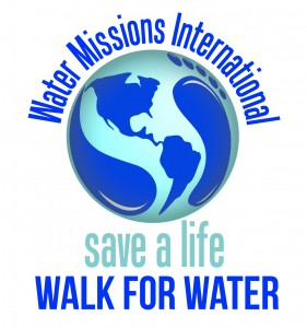 Charity Events-Water Missions International
