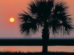 Charleston Sunset Harbor Cruise