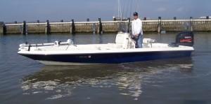 useboat1