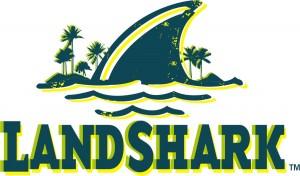 landshark_logo__39729